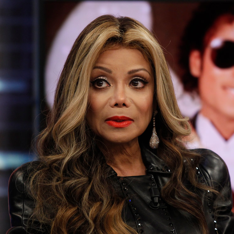 accusations contre de Michael Jackson