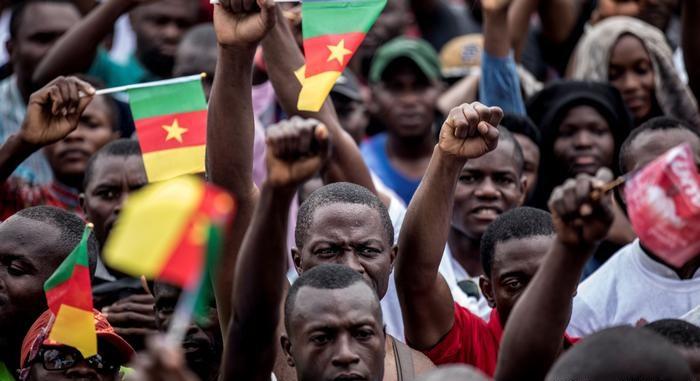 Quand la France se mêlait de la politique intérieure camerounaise