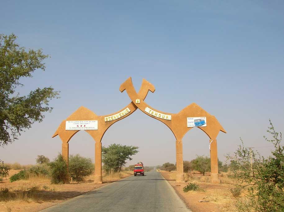 [NIGER] Après Niamey et Maradi, Tahoua aura aussi son hôpital de référence