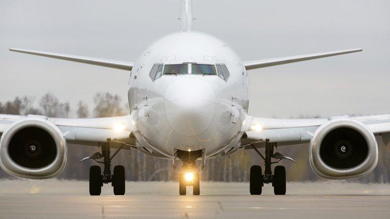Les billets d'avion en baisse, sauf pour les départements d'Outre-mer