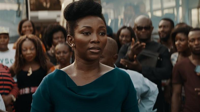 Le Festival Nollywood Week prépare sa 8e édition!