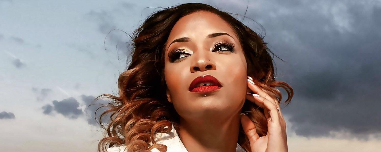 Siwo Time, le meilleur de la musique caribéenne bientôt sur BET
