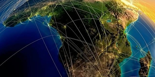 La Gambie ratifie l'accord de libre-échange continentale africaine
