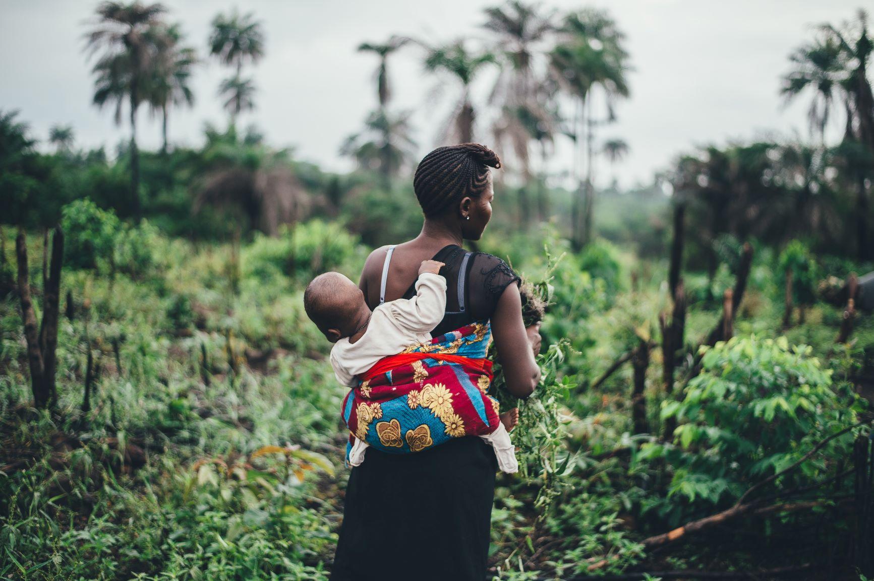 Fête des mères : 5 questions à ne JAMAIS lui poser!