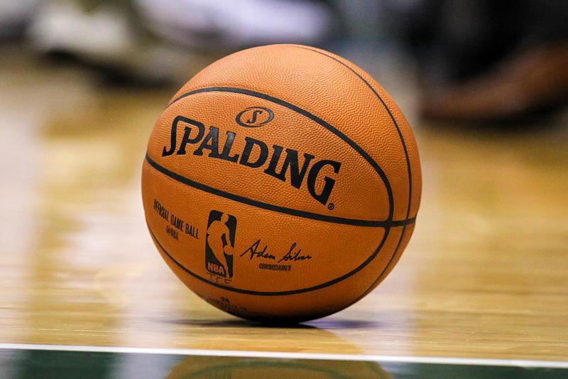 La Basketball Africa League, le 1er championnat NBA hors des USA