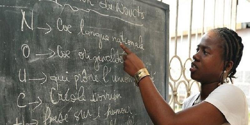 Après «Boucantier», ces expressions ivoiriennes pourraient faire leur entrée dans le dictionnaire