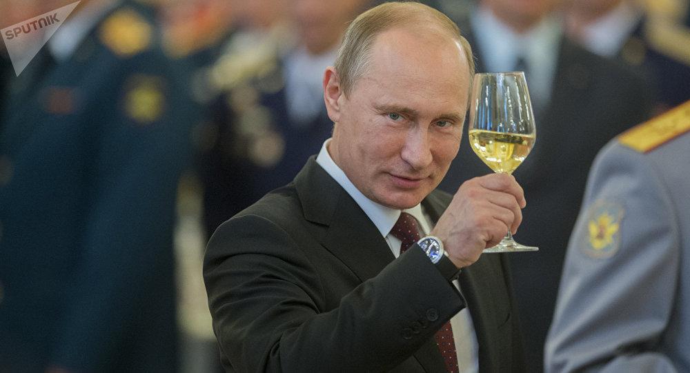 Les stratégies de la Russie pour « accroître ses relations » avec l'Afrique