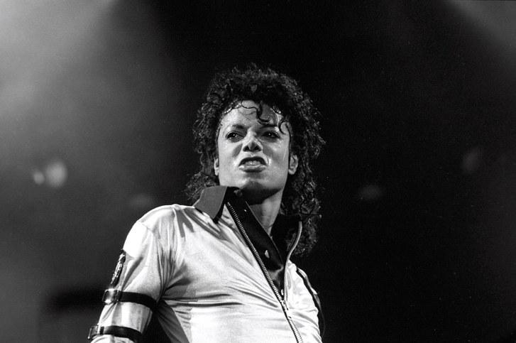 Pourquoi Michael Jackson est le plus grand artiste de tous les temps