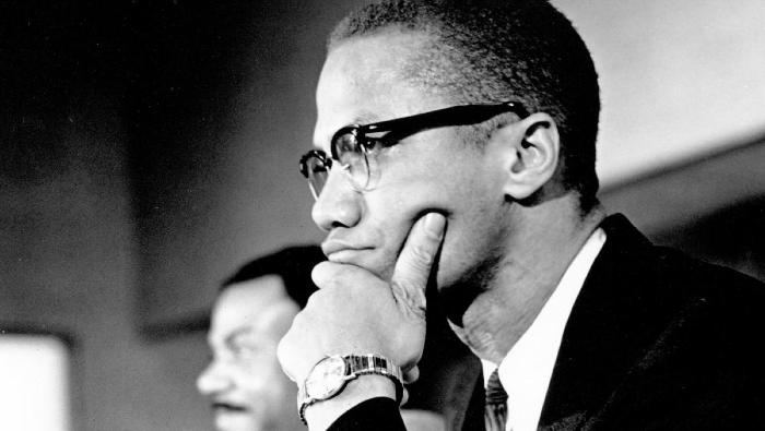 Le programme de l'Organisation de l'Unité Afro-Américaine