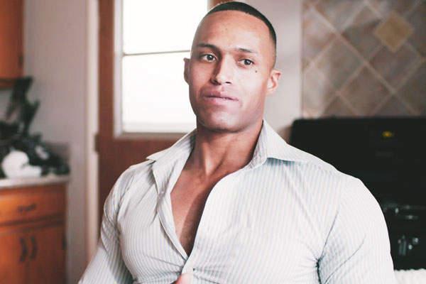 VIH : Discriminé dans un salon de coiffure, il est dédommagé de 80000$