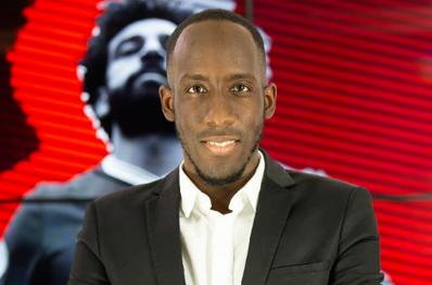 «Nous désirons devenir une chaîne de référence pour le sport africain»