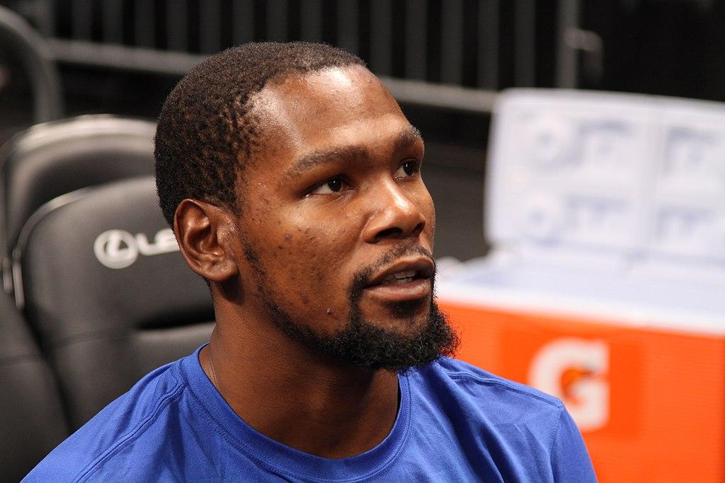 NBA : 5 transferts qui ont marqué la Free Agency