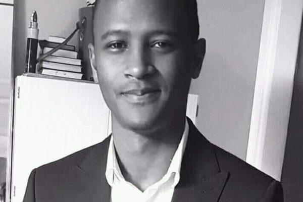 L'Afrophobie tue une fois de plus en France