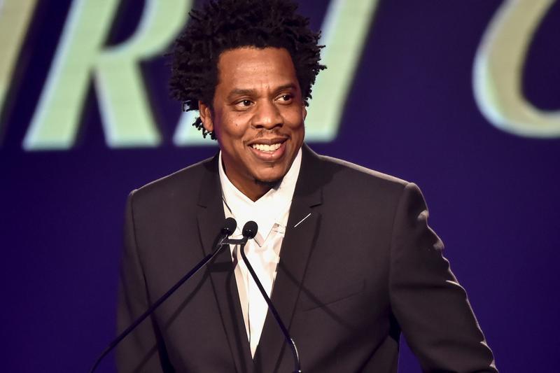 Jay-Z va devenir propriétaire d'une équipe de la NFL