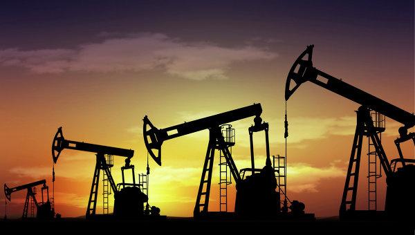 Le Congo en passe de devenir le troisième producteur de pétrole d'Afrique