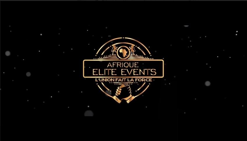 Afrique Elite Events: le rendez-vous entrepreneurial de la diaspora!