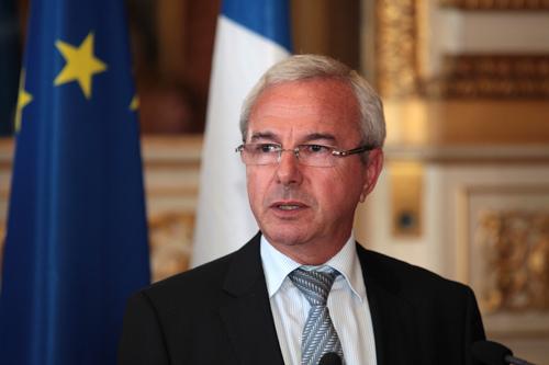 Le CRAN dénonce les propos révisionnistes de Jean Léonetti, Président des Républicains