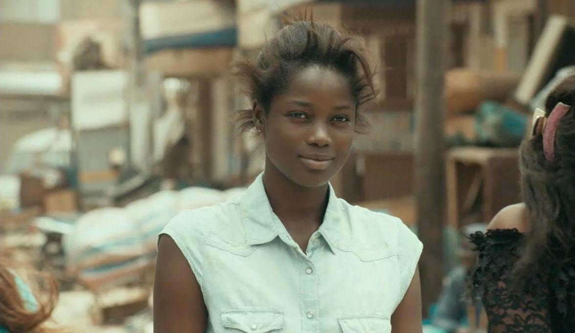 « Atlantique » : le regard saisissant des femmes qui restent