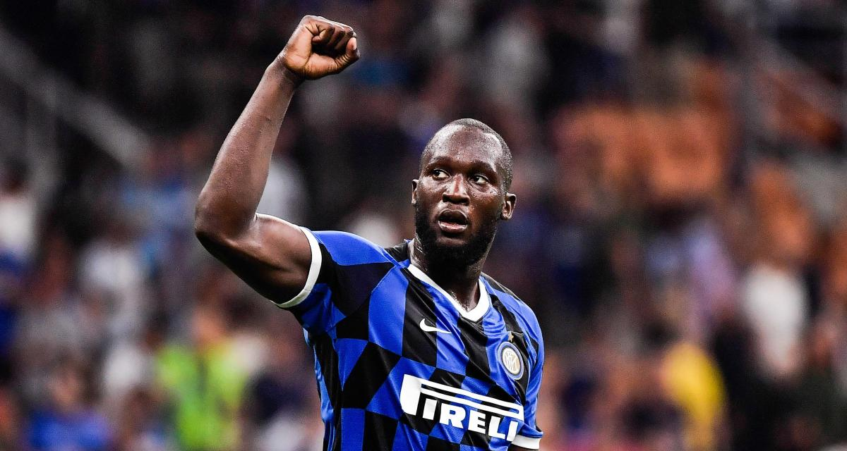 FOOTBALL: En Italie, le racisme n'est toujours pas hors-jeu