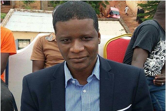 [ENTRETIEN] Pour Clément Dembélé seule une «volonté sociale et judiciaire» peut enrayer la corruption au Mali