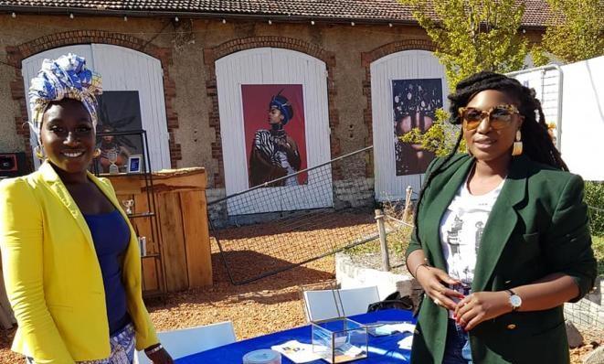«The Latimer House» agence d'innovation au service de l'excellence noire