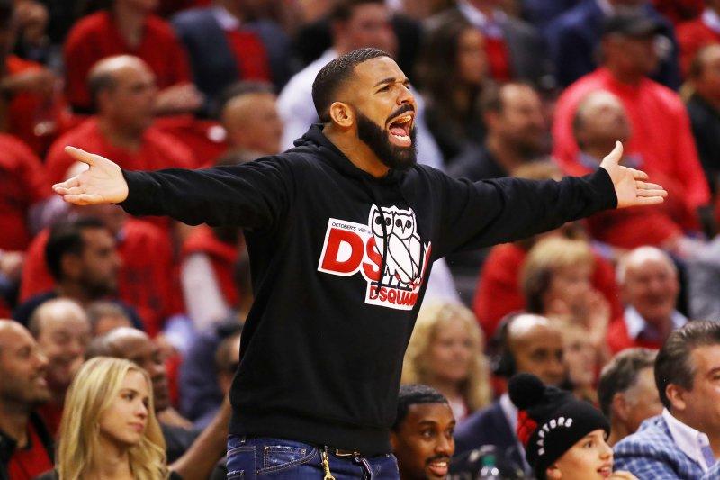 NBA: 5 joueurs à suivre cette saison!