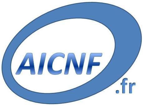 L'Annuaire des Initiatives de la Communauté Noire Francophone