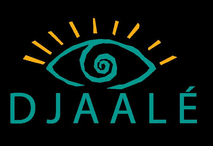 Djaalé
