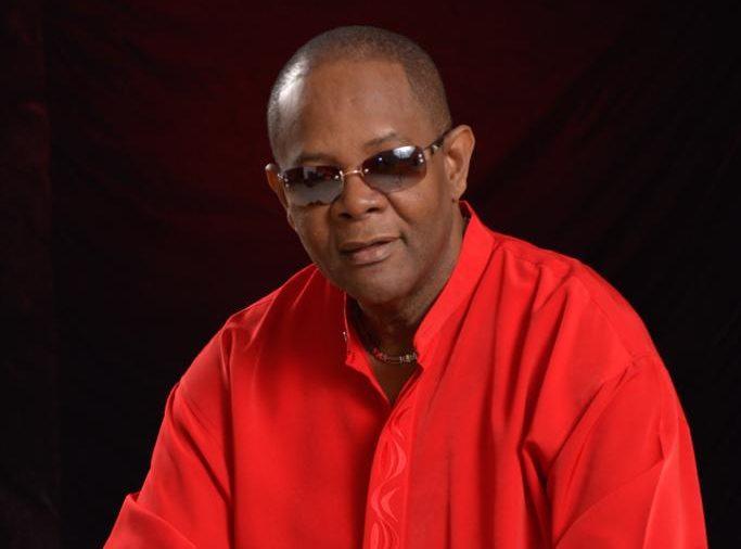 Chris BAZILE: ambassadeur international de la musique haïtienne