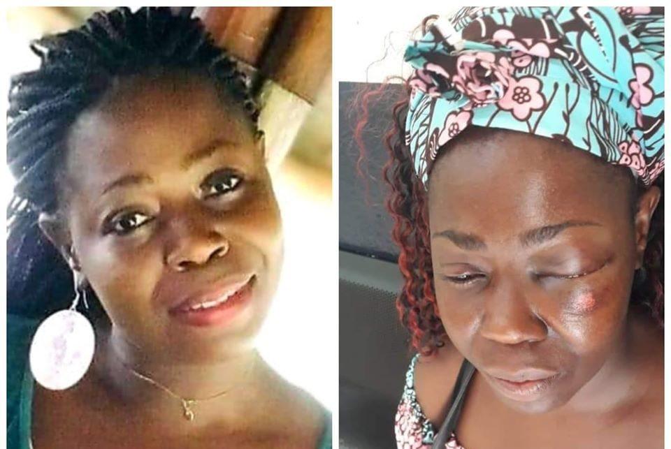 Côte d'Ivoire: Les vies des femmes ont elles de la valeur ?