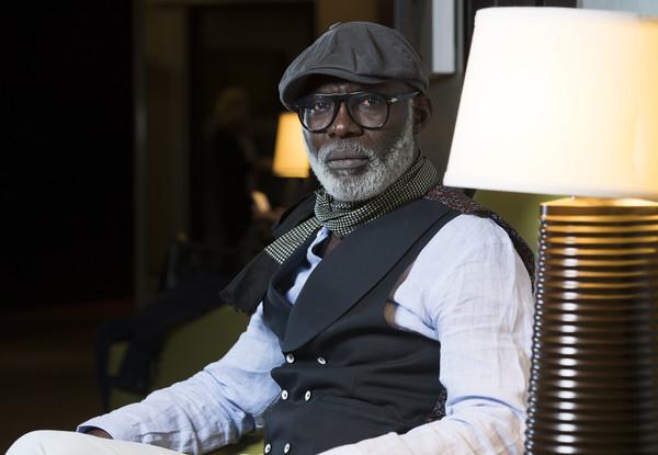 L'invisibilité des acteurs, réalisateurs et producteurs issus des DOM TOM et de l'immigration africaine et asiatique dans le cinéma français