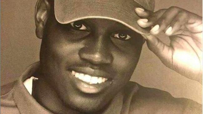 USA : Le meurtre d'un Noir durant son jogging suscite l'indignation