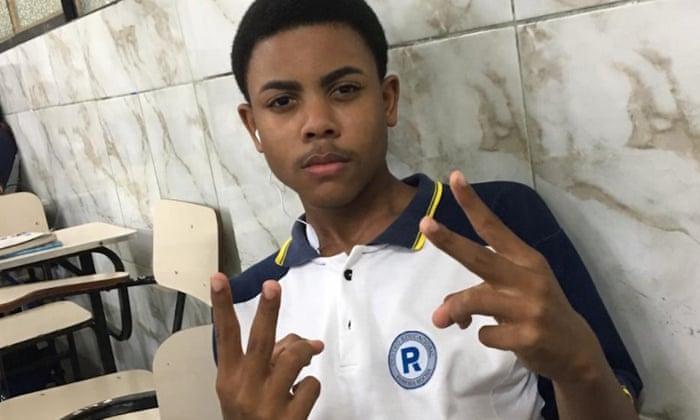 João Pedro Matos Pinto