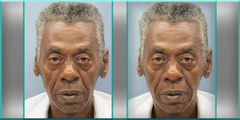 Cet homme est en prison depuis 1982 pour avoir volé 9 dollars