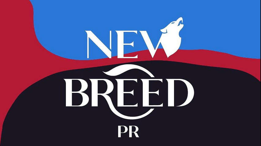 New Breed PR: la 1ère Agence dédiée aux artistes afro-caribéensest née!