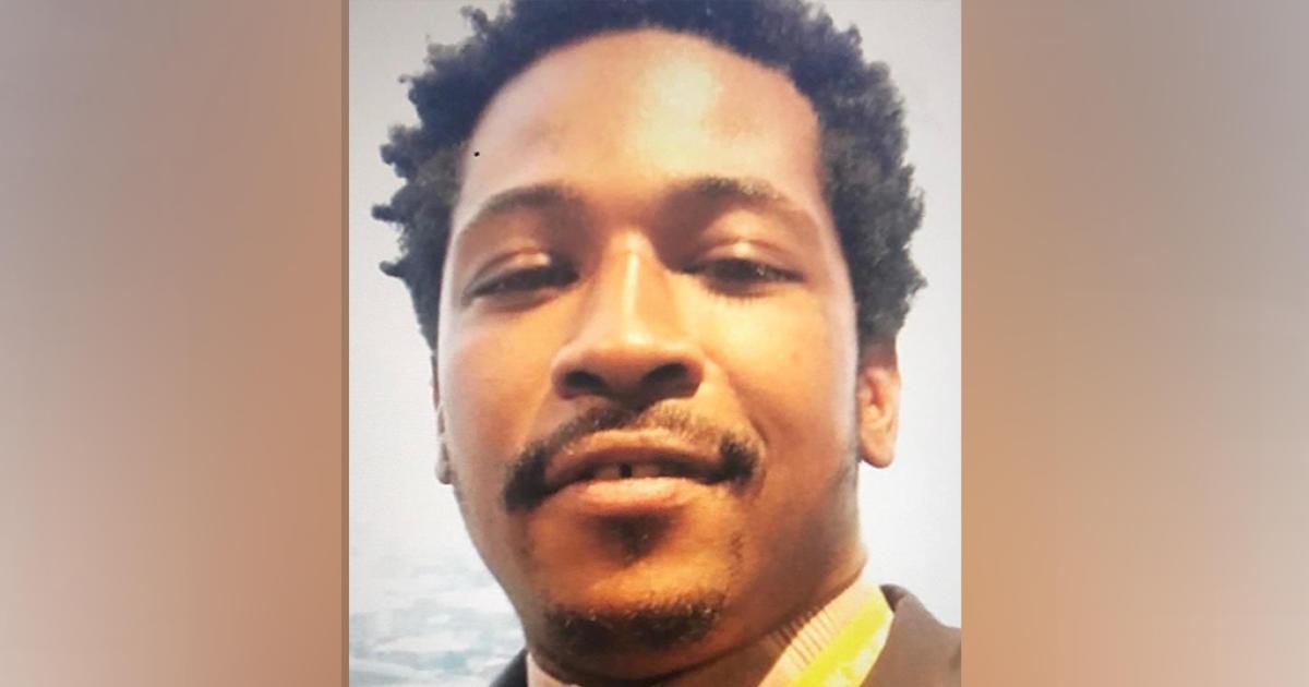 Rayshard Brooks, nouvelle victime symbole des violences policières US