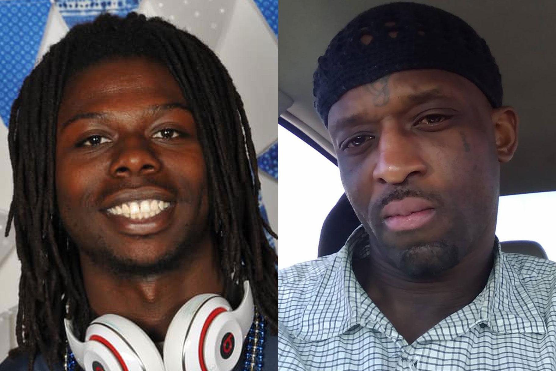 USA : Deux Noirs retrouvés pendus à des arbres à quelques jours d'intervalle