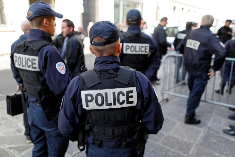 Des réseaux sociaux exposent le racisme dans la police française