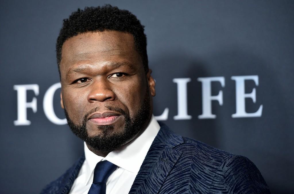 50 Cent trouve les Noires 'énervées' et préfère les femmes 'exotiques'