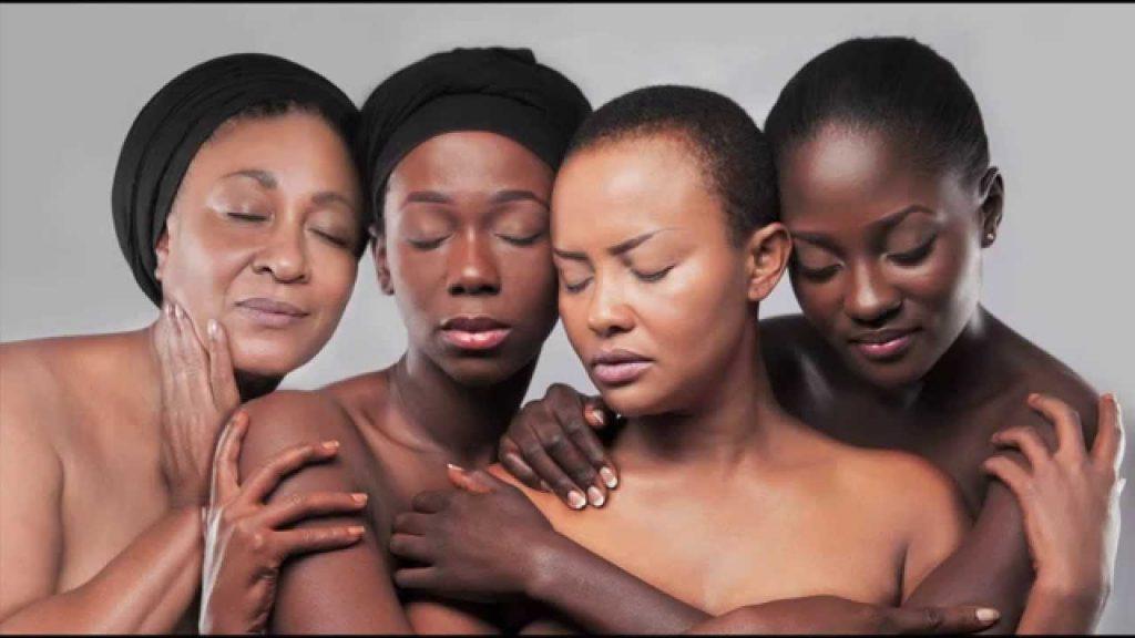 Gambie: le gouvernement veut re-légaliser les crèmes éclaircissantes