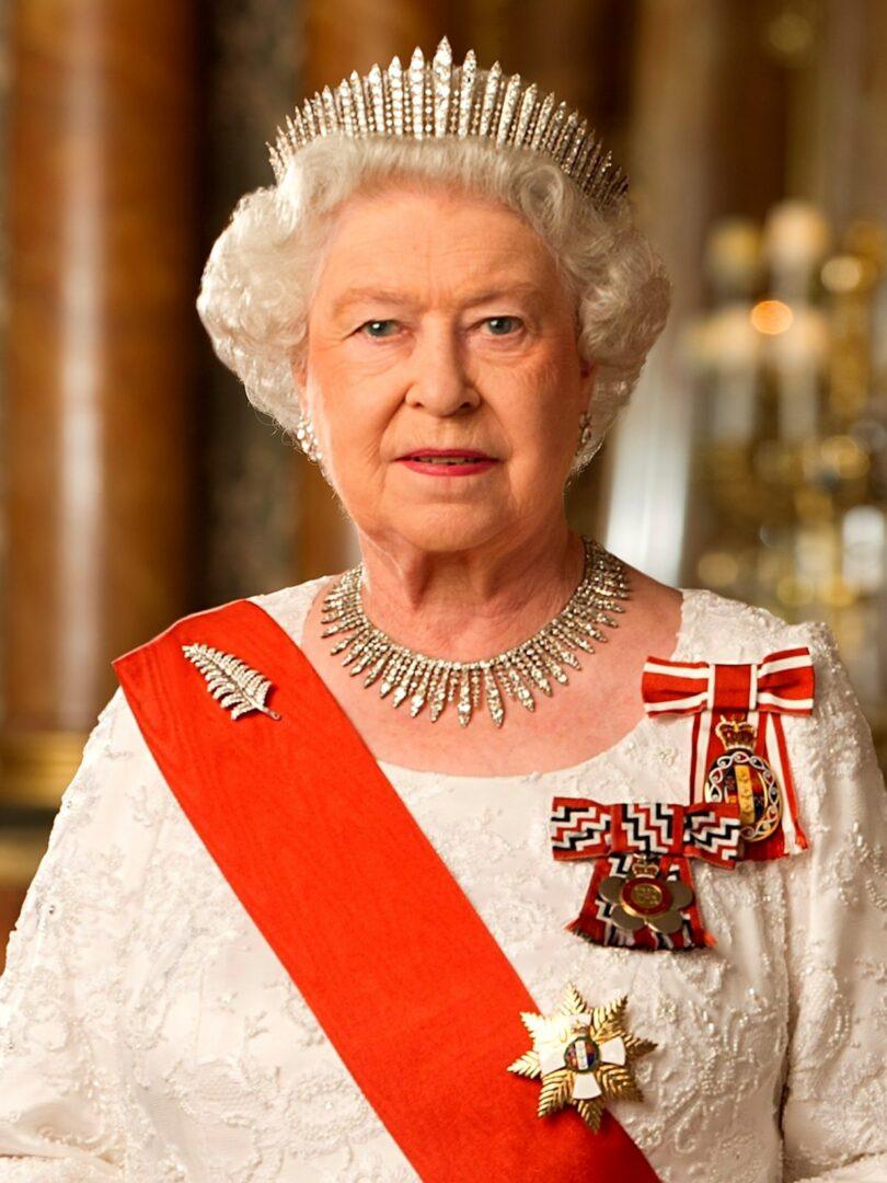 Elizabeth II ne sera bientôt plus la reine de la Barbade