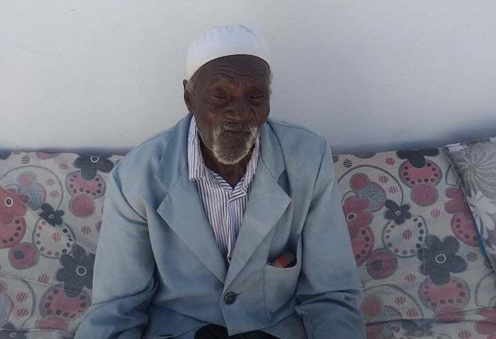 Tunisie : Un noir gagne le droit d'enlever un élément de son nom associé à l'esclavage