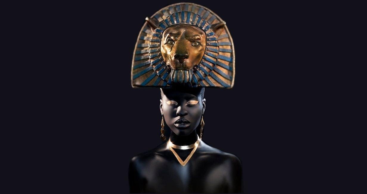 Sekhmet, la plus crainte des divinités égyptiennes
