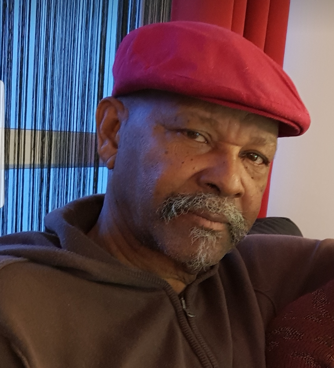 Claude Jean-Pierre : Bavure policière en Guadeloupe?