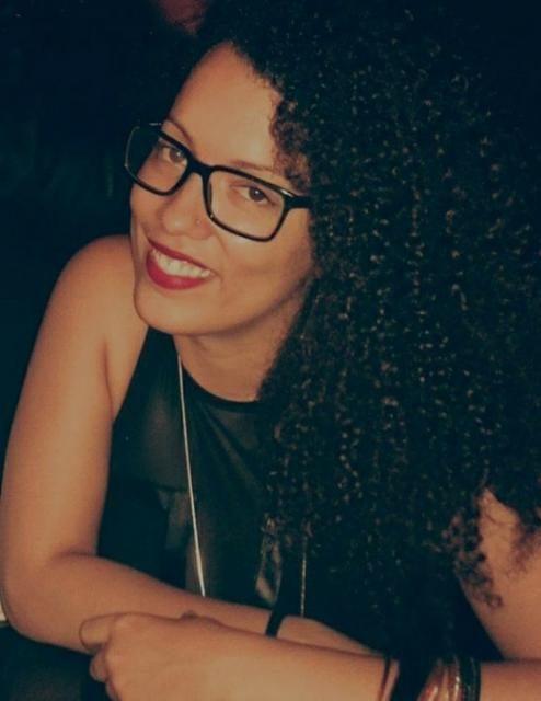 #BlackLivresMatter, le club de lecture qui valorise la littérature Noire
