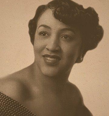 Mary Kenner une inventrice noire de génie !