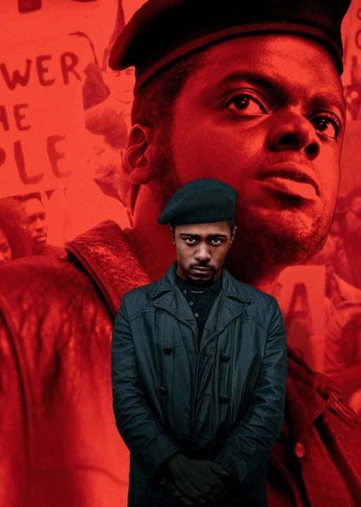 «Judas and the Black Messiah» : militantisme et trahison