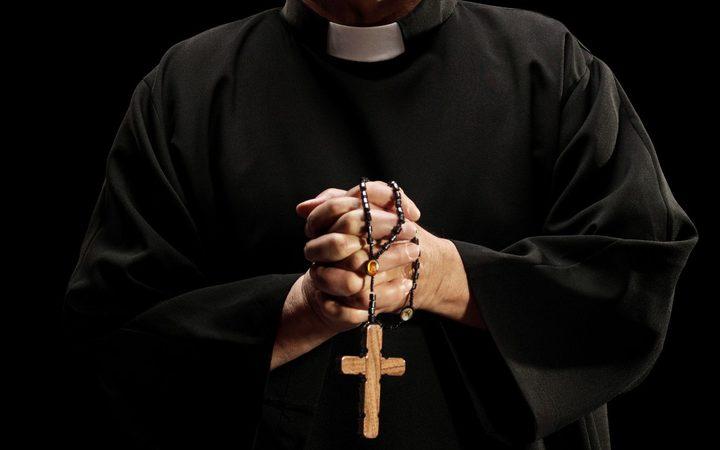 Des jésuites veulent verser 100 0000 000$ à des descendants d'esclaves