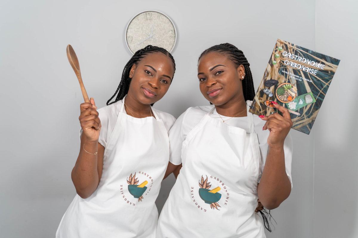 Voyage culinaire au coeur du Gabon