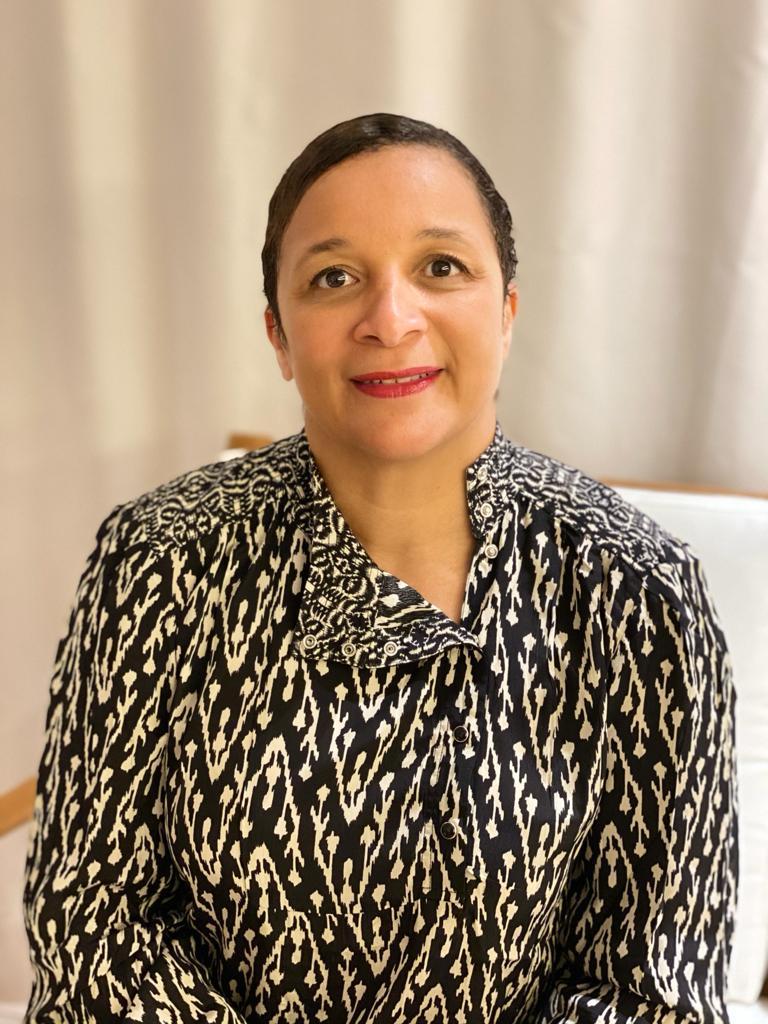 Ecrin politique : Interview de maître Maryse COPPET